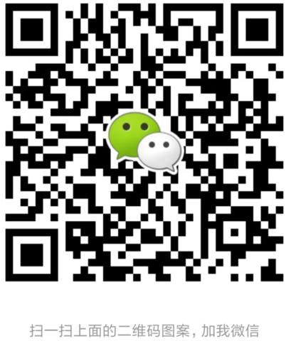 深圳网站设计二维码